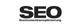 SEO-Suchmaschinenoptimierung-feature