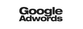 Google-Adwords-feature