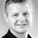 Christoph Feder