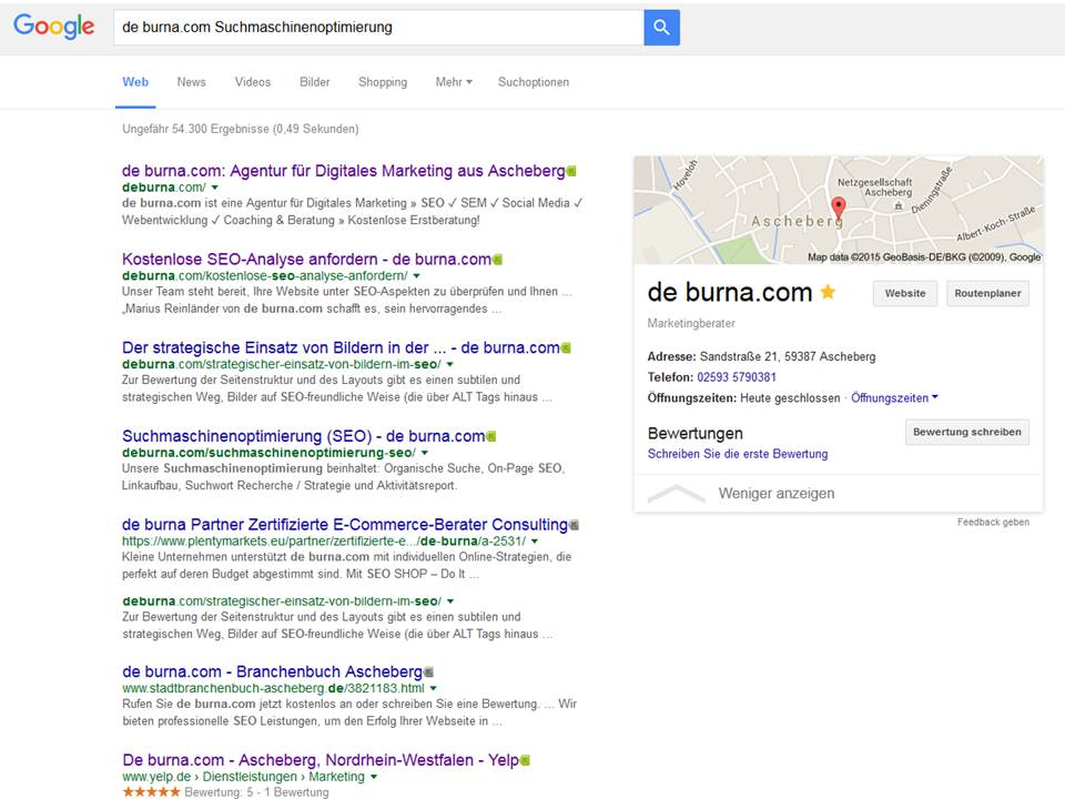 was-ist-seo-keywords