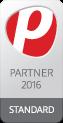 plentymarkets-partner-2016-deburna-com