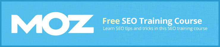 seo-certification-moz