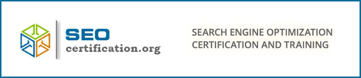 seo-certification_org