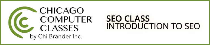 seo-certifications-chicagocomputerclasses