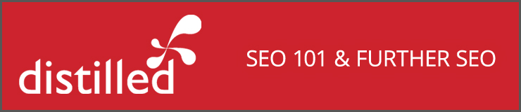 seo-certifications-distilled