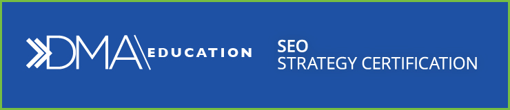seo-certifications-dma