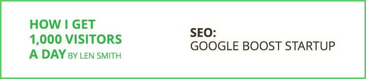 seo-certifications-lensmith
