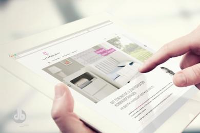 Erfolgsgeschichte - Mehr Umsatz im Online-Shop