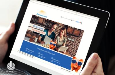 Erfolgsgeschichte - Regionale Onlinewerbung