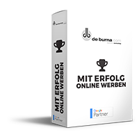 Google Partner Agentur und Adwords Experte für Google Werbung aus Ascheberg in NRW